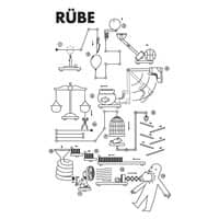 Rube - small view