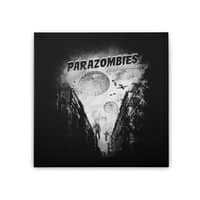 Parazombies - small view