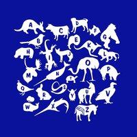 Alphabet Zoo - small view
