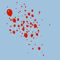 99 Luftballons - small view