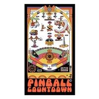 Pinball Countdown (1976) - small view