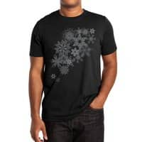 The Forest Drift - mens-extra-soft-tee - small view