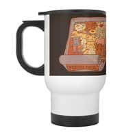 Monster Mash - travel-mug-with-handle - small view