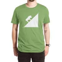 Hypotamoose - mens-extra-soft-tee - small view