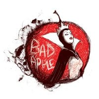 Bad Apple - small view