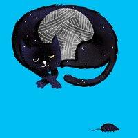 Feline Nocturnus - small view