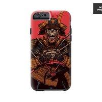 Dead Samurai - small view