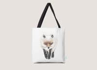 The Hunt - tote-bag - small view