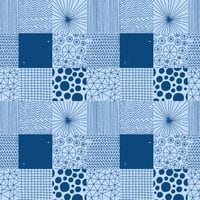 Future Island - small view