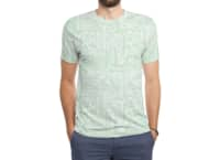 Energy - mens-sublimated-triblend-tee - small view