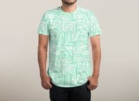 Energy - mens-sublimated-tee - small view