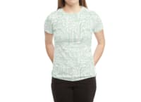 Energy - womens-sublimated-triblend-tee - small view