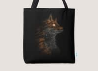 Star Fox - tote-bag - small view
