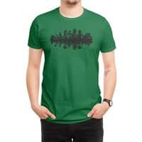 Stone Jungle - mens-regular-tee - small view