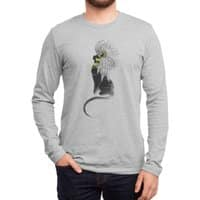 The Guardian - mens-long-sleeve-tee - small view