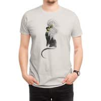 The Guardian - mens-regular-tee - small view