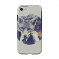 MCVIII - double-duty-phone-case - small view