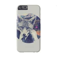 MCVIII - perfect-fit-phone-case - small view