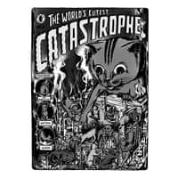 Catastrophe - small view