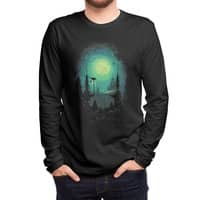 3012 - mens-long-sleeve-tee - small view