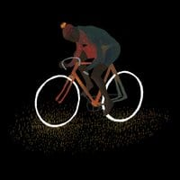 Night Cycle - small view