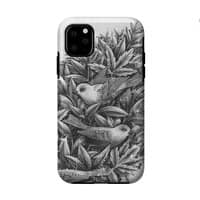 Peace Naturalis - double-duty-phone-case - small view