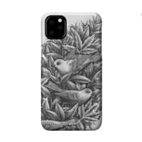 Peace Naturalis - perfect-fit-phone-case - small view
