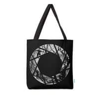 You're Dead - tote-bag - small view