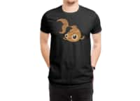 Goldfish - mens-regular-tee - small view
