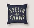 Spelin Chanp - small view