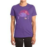 RV-Dillo - womens-extra-soft-tee - small view