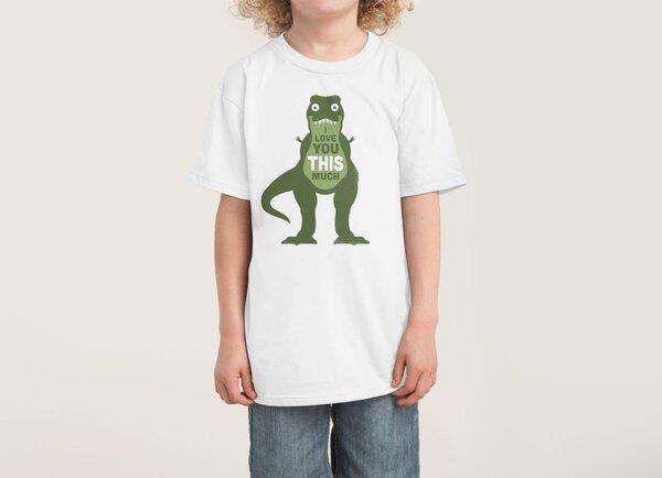 Amourosaurus