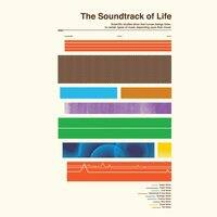 The Soundtrack of Life - small view