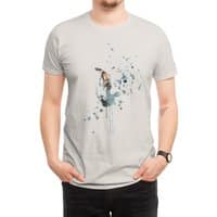 Billy - mens-regular-tee - small view