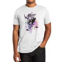 Supercat - mens-extra-soft-tee - small view