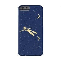 Endless Night - perfect-fit-phone-case - small view