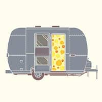 Airstream - small view