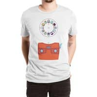 View Master - mens-extra-soft-tee - small view