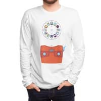View Master - mens-long-sleeve-tee - small view