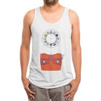 View Master - mens-triblend-tank - small view