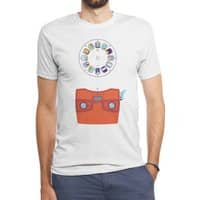 View Master - mens-triblend-tee - small view