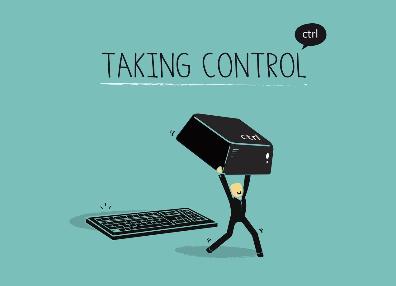 Design Outdoor Space Online Free Taking Control By Nabhan Abdullatif Threadless