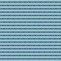 Bike Chain Stripe - small view
