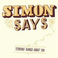 Simon Says... - small view