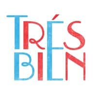 Tres Bien - small view