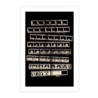Z Movie - vertical-print - small view