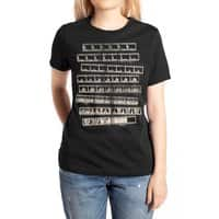Z Movie - womens-extra-soft-tee - small view