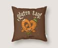 Gluten Tag - small view