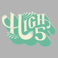 High 5 - small view
