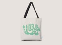 High 5 - tote-bag - small view